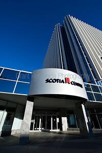 Scotia14-041