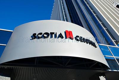 Scotia Centre