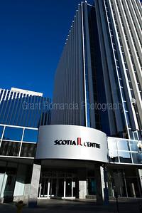Scotia14-039