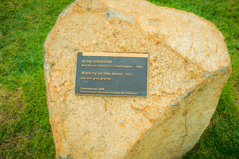 Mt Stromlo, Canberra, ACT, Australia