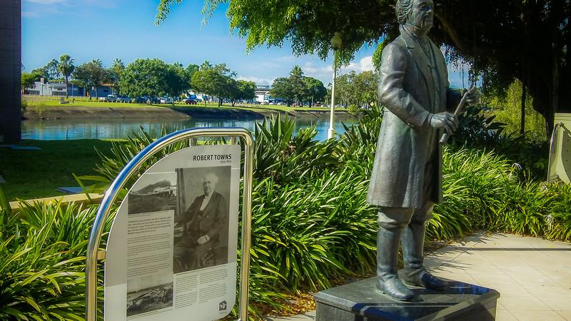 Townsville, QLD, Australia