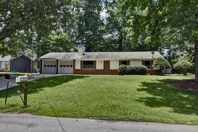 Sergio 3064 poplar springs rd Gainesville Ga007