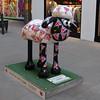 Shaun in the City - 2. Rule Brittania<br /> Broadwick Street<br /> 11 April 2015