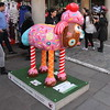 Shaun in the City - 15. Candy Baa<br /> Covent Garden<br /> 11 April 2015