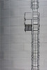 Ladder, Dixon Grain Silo