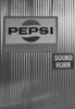 Pepsi & Horn