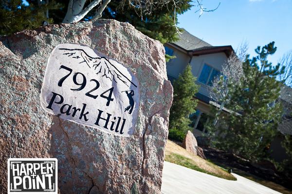 Park-Hill-Drive-001