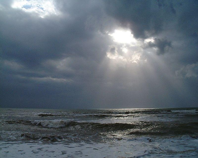 sea and sky4