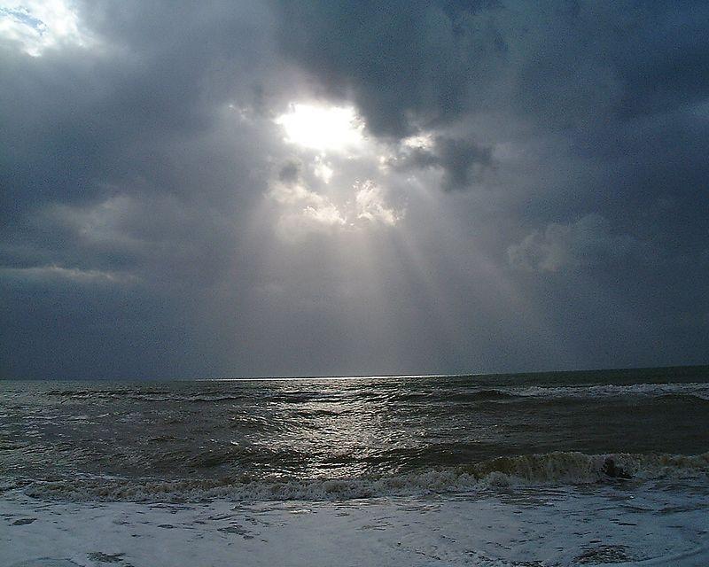 sea and sky2