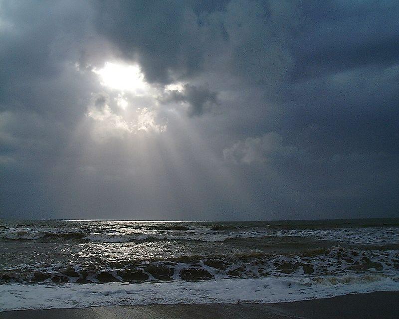 sea and sky3