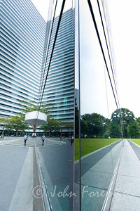 The Gateway, Singapore