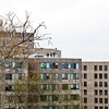 Photo © Tony Powell. AU-Mary Graydon Center 4400 Massachusetts Ave NW Washington, DC 20016. March 29, 2012