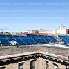 1903 15th Street NW Washington, DC 20009. Photo © Tony Powell. March 26, 2012