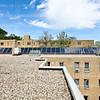 2745 29th Street NW Washington, DC 20008. Photo © Tony Powell. April 17, 2012