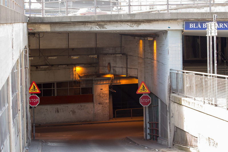 Slussen_Stockholm_Sweden_13-03-17_(18_av_128)