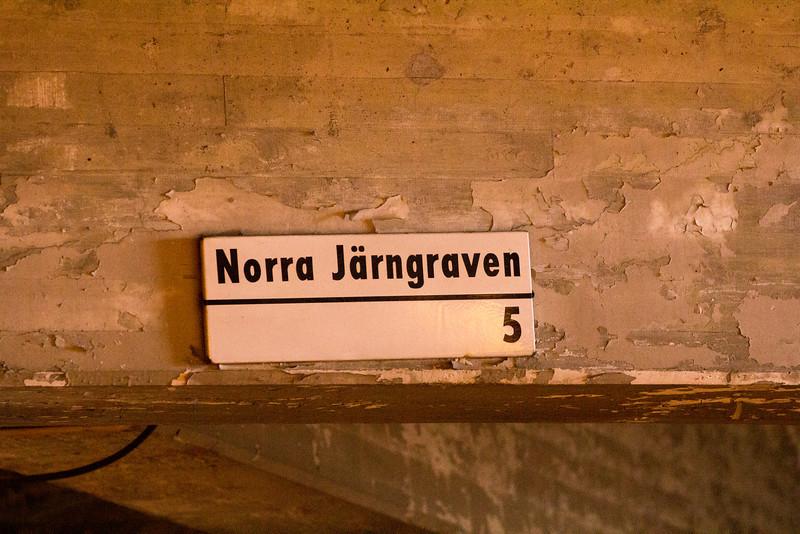 Slussen_Stockholm_Sweden_13-03-17_(29_av_128)