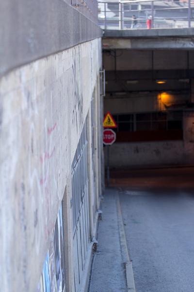 Slussen_Stockholm_Sweden_13-03-17_(19_av_128)