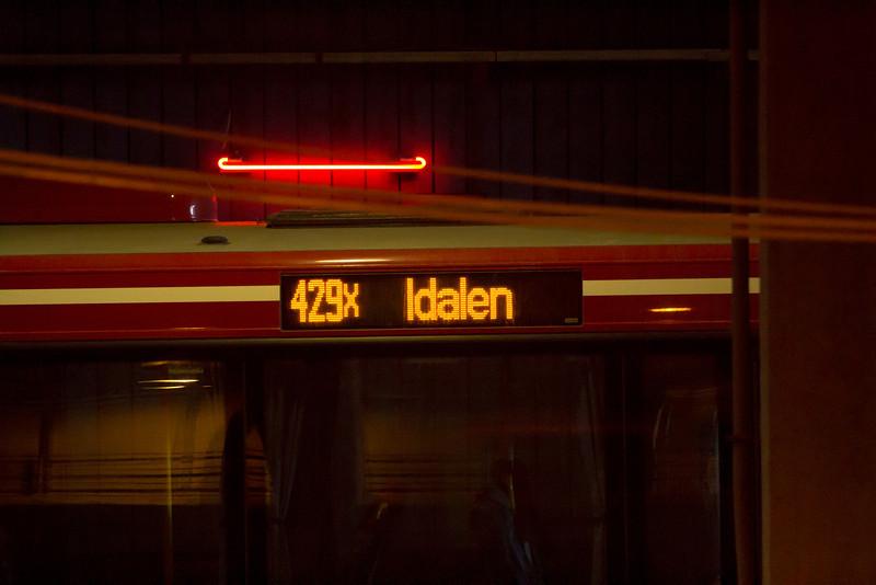 Slussen_Stockholm_Sweden_13-03-17_(32_av_128)