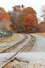 solitary trail  copyrt 2014 m burgess