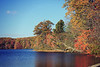 """New England Bliss"" copyrt 2014 m burgess"