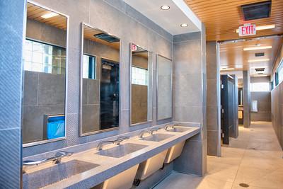 5_13_CRDA_Bathrooms-6
