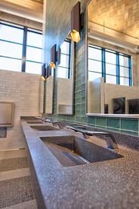 5_13_CRDA_Bathrooms-15