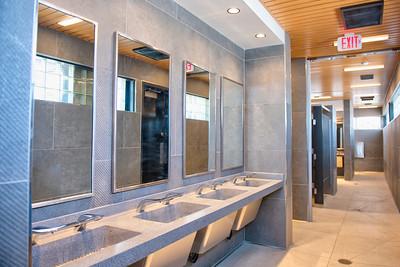 EDIT_5_13_CRDA_Bathrooms-6