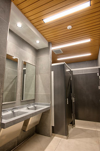 5_13_CRDA_Bathrooms-9