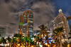 1110_South Beach Miami_1154_57_59_61