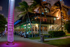 1110_South Beach Miami_1203_05_07_09_11