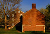 Photographs appearing in the South Union Shaker Village book.