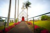 St Augustine's Episcopal Church, Kapa'au :