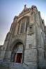 St Dominics San Francisco (13 of 16)