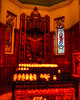 St Dominics San Francisco (4 of 16)