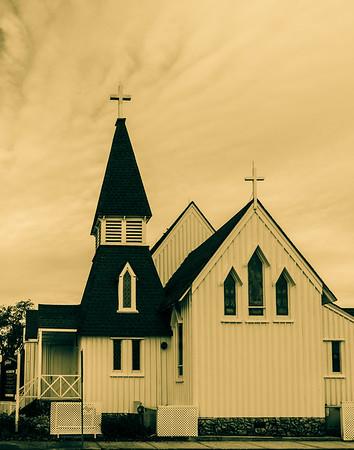 St. Gabriel's Episcopal Church