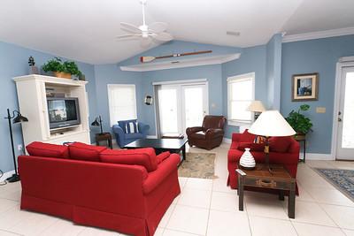 20120604 SGI Houses 020