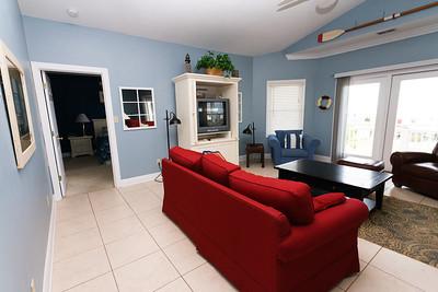20120604 SGI Houses 024