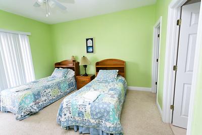 20120604 SGI Houses 041
