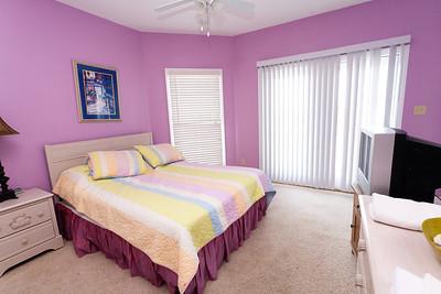 20120604 SGI Houses 036