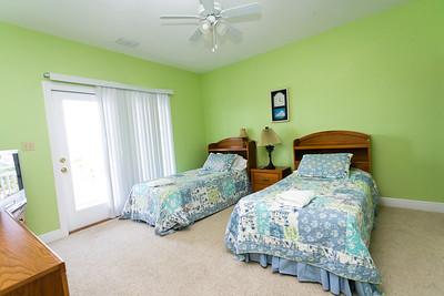 20120604 SGI Houses 039