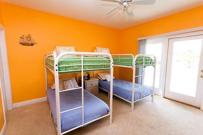 20120604 SGI Houses 035