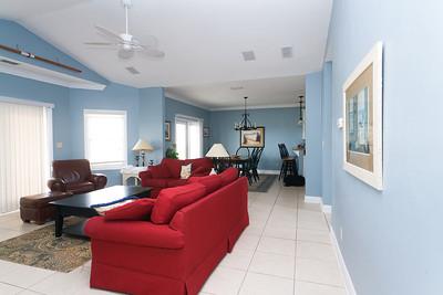 20120604 SGI Houses 018