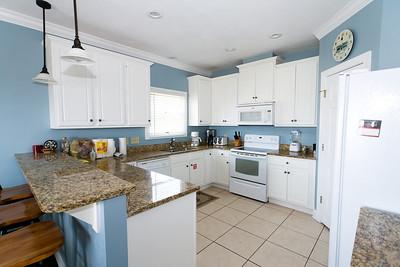 20120604 SGI Houses 009