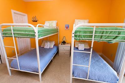 20120604 SGI Houses 031