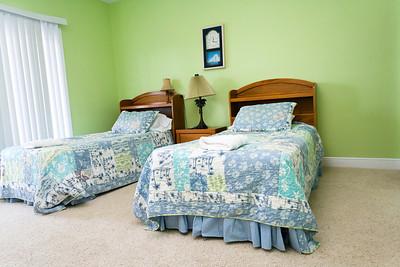 20120604 SGI Houses 040
