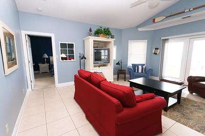 20120604 SGI Houses 019