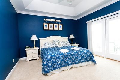 20120604 SGI Houses 012