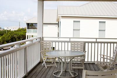 20120604 SGI Houses 002