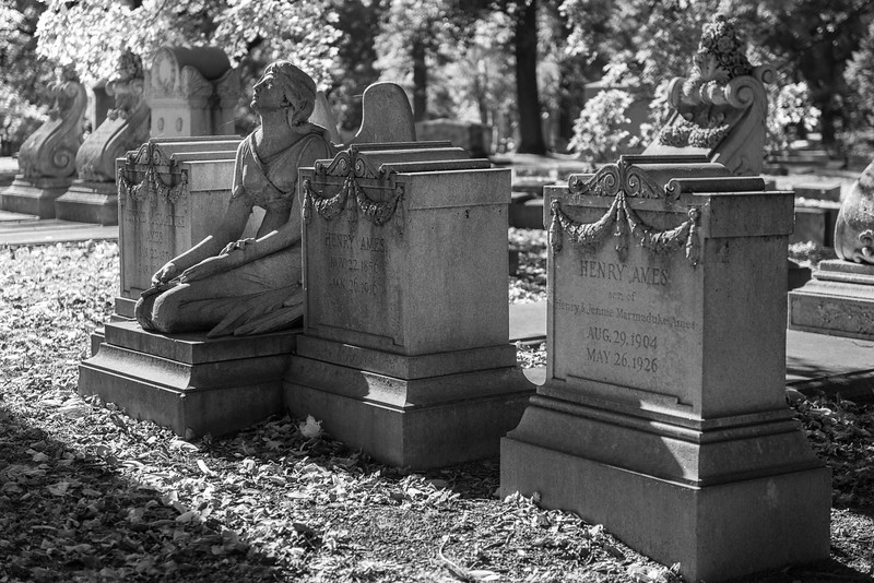 Belfontaine Cemetery Oct 25 2013-0788