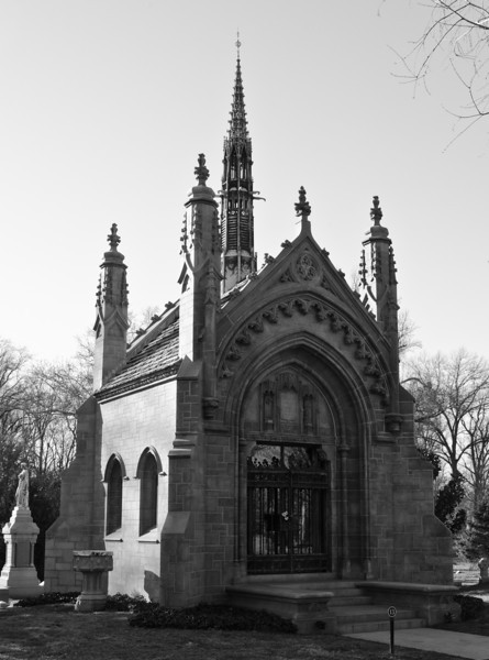Bellefontaine Cemetery-0327